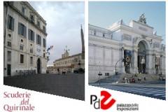 Aloa e l'Azienda Speciale Palaexpo
