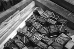 Tipografia MARITI