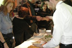 Aloaperitivo 17 aprile 2013 – Photo Gallery