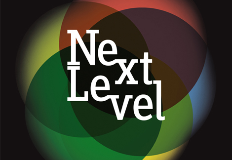 Next Level – le professioni  del contemporaneo