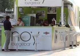 Noylongbar54