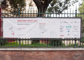 Meeting_Aloa_2013-6