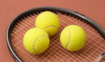 Torneo di tennis dei professionisti