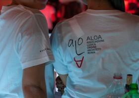 Meeting Aloa 2014-270