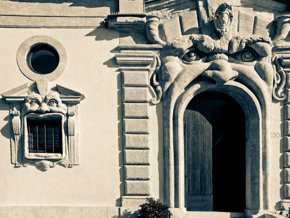 palazzo zuccari 4