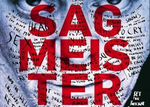 sagmeister