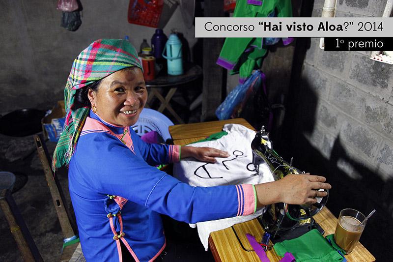 Aloa_Vietnam_valeria giuli - Copia