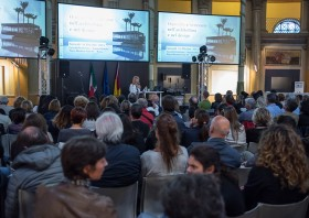 3 Seminario + evento Aloa-40