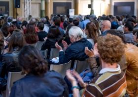 4 Seminario + evento Aloa-78
