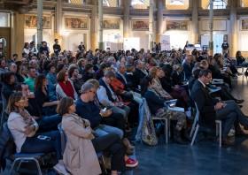 6 Seminario + evento Aloa-49