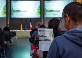 Seminario Innovazione tecnologica-4
