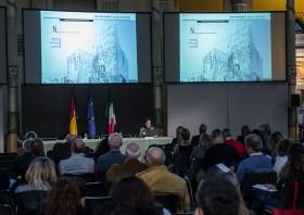 Seminario Innovazione tecnologica-50