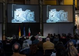 Seminario Innovazione tecnologica-57