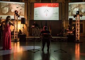 Seminario + evento Aloa-174