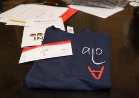 Seminario + evento Aloa-182