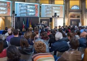 Seminario + evento Aloa-58