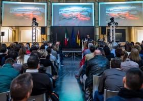 Seminario + evento Aloa-59