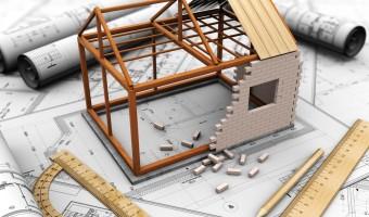 Assicurazione: RC professionali per architetti
