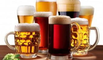 Corso di degustazione della birra