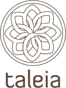 logo_taleia