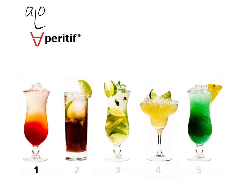 aperitivo16_1-1
