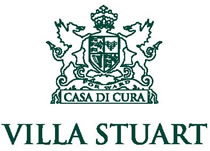 logo_Villa_Stuart