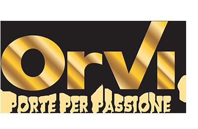 Gruppo-Orvi-Logo-no-sfondo