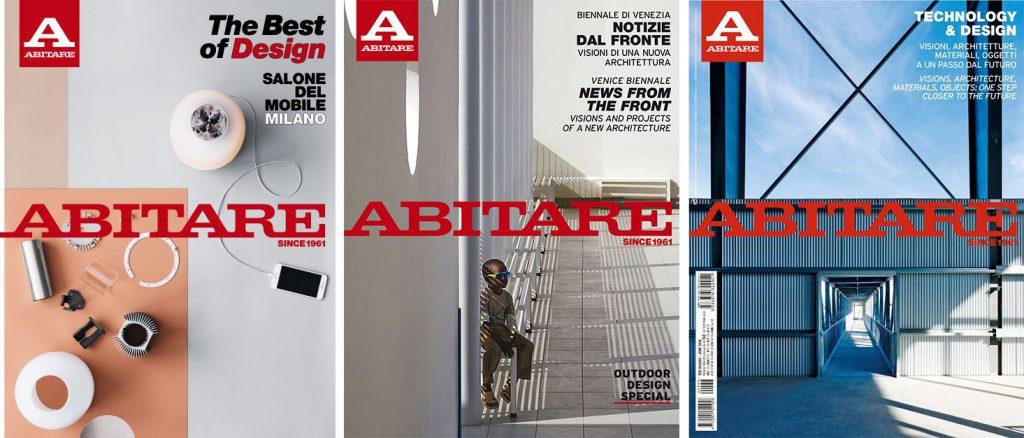 abitare_inside