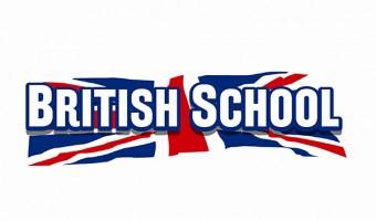 British School Prati- scuola d'inglese