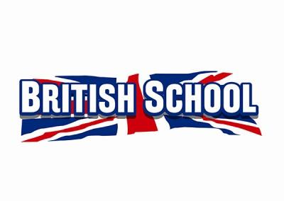 British School Prati - scuola d'inglese