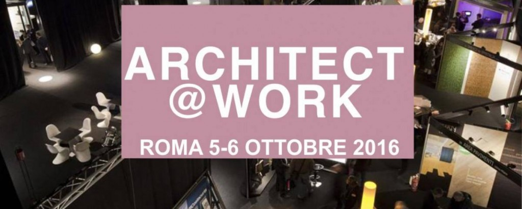 ARCHITECT@WORK-cover-1200x480