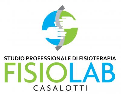 Fisioterapia Casalotti Fisiolab