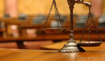 Studio Parlatore – Avvocati