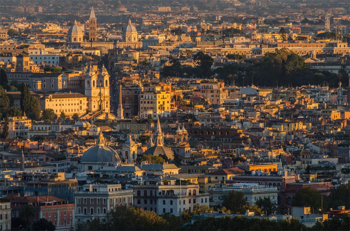 Cartina Italia Dwg.Cartografia Online Roma In Dwg La Cartografia Catastale E Il Geoportale Nazionale Aloa
