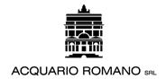 Acquario Romano