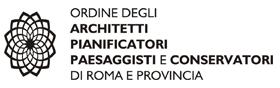Ordine degli Architetti Roma
