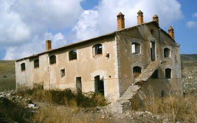 Il sisma bonus potrà essere usufruito per le demolizioni e le fedeli ricostruzioni di edifici collabenti