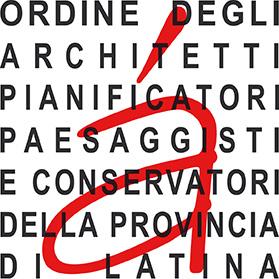 Ordine degli architetti Latina