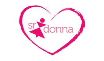 SR Donna
