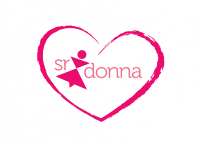 SR DONNA - dal 18 al 23 febbraio