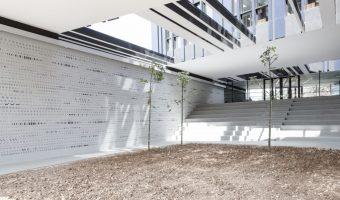 Hashim Sarkis sarà il curatore della Biennale di Architettura di Venezia 2020