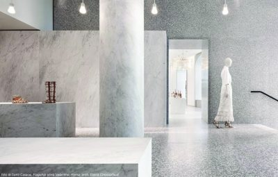 Palazzo Caffarelli al Campidoglio: un nuovo museo della scultura greco-romana a Roma