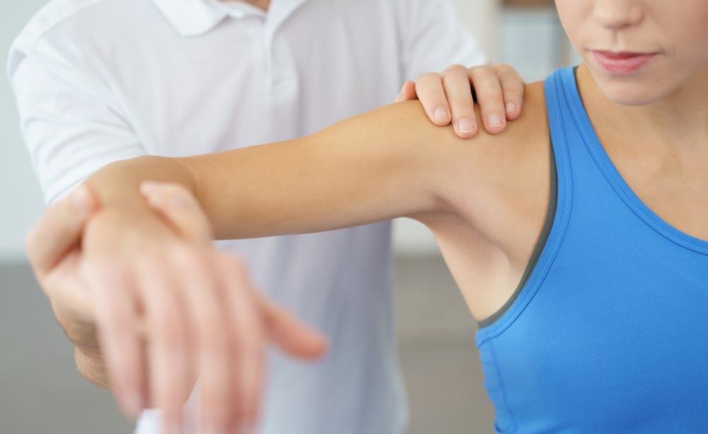 Fisioterapia Minervini
