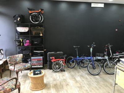 ZTL biciclette convenzione ALOA