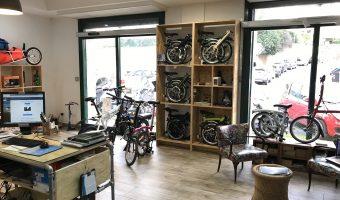 ZTL biciclette