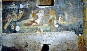 Domus romane del Celio