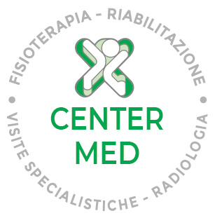 Center Med fisioterapia