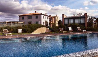 Roccafiore Resort & Spa