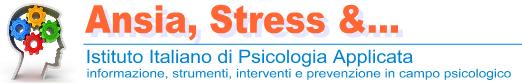 Centro di psicologia clinica convenzione ALOA