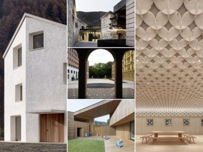 Concorsi di Architettura: quale presente, quale futuro